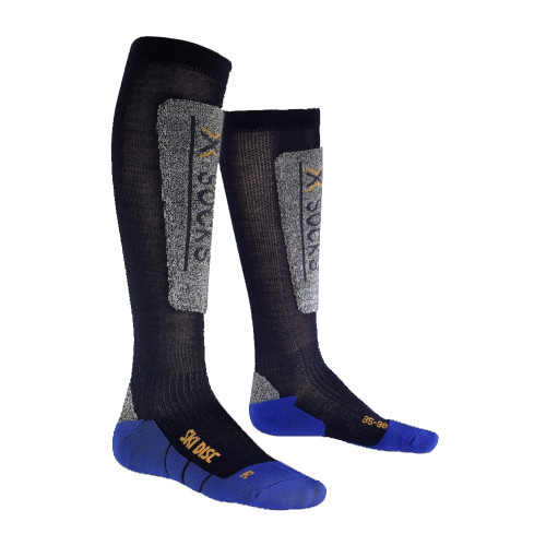 Sosete X-Socks Discovery