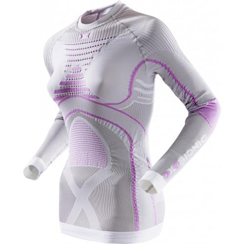 Bluza X-Bionic Radiactor Evo