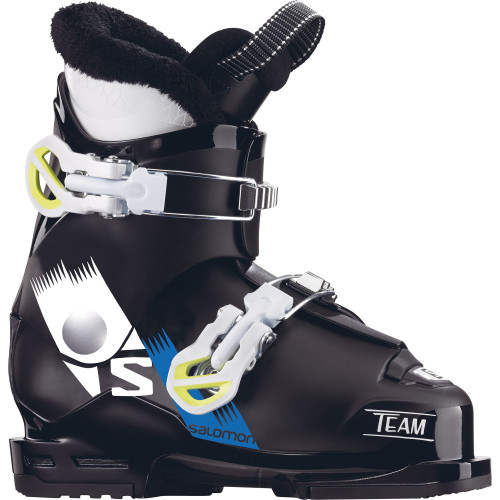 Salomon Team T2 Junior