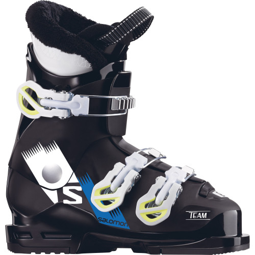 Salomon Team T3 Junior
