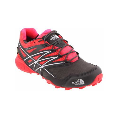 Pantofi The North Face W Ultra MT Gore-Tex