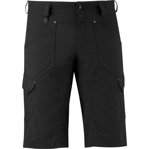 Salomon Cairn Shortpant M