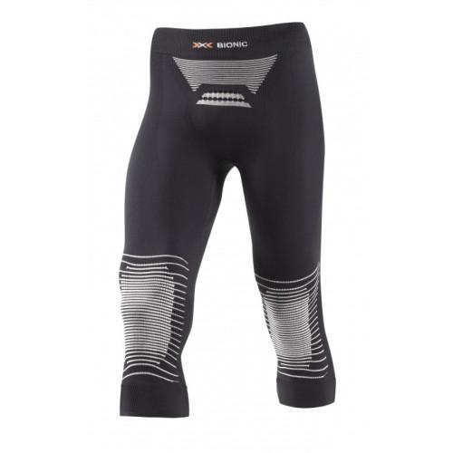 Pantaloni X-Bionic Energizer Mk2