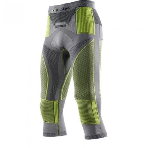 Pantaloni X-Bionic Radiactor Evo