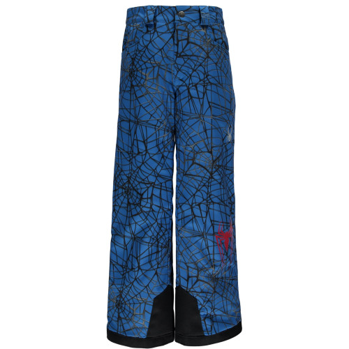 Pantaloni Spyder Boy'S Marvel