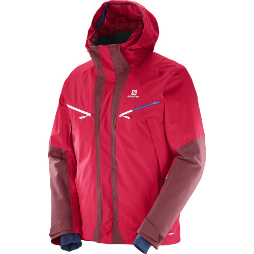 Salomon Icecool Jacket