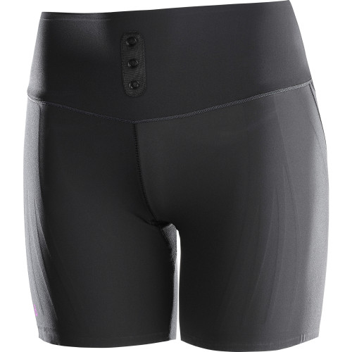 Pantaloni Alergare Salomon S-Lab Support Half Tight Femei