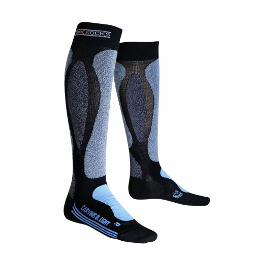 Sosete X-Socks Carving Ultralight
