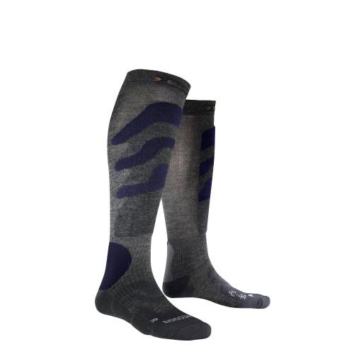 Sosete X-Socks Ski Precision