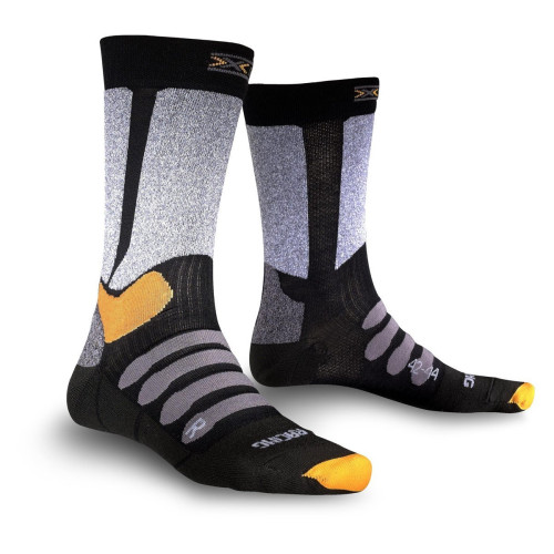 Sosete X-Socks Xc Racing